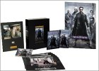 Buy The Matrix - Platinum Limited Edition DVD Collector's Set at amazon.com