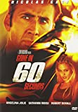 Gone in Sixty Seconds (2000) (Movie)
