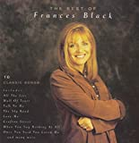 Cover von The Best of Frances Black