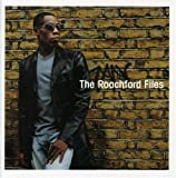 Roachford Files