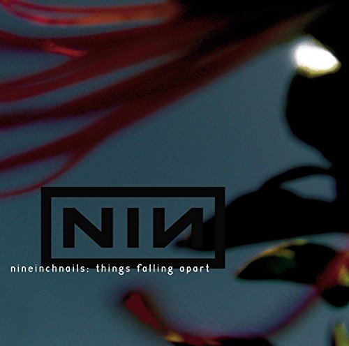 Nine Inch Nails - The Definitive Nine Inch Nails The Singles - Zortam Music
