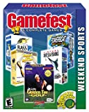 Gamefest: Weekend Sports Classics