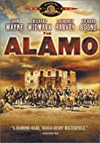 The Alamo (1960) (Movie)