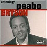 I Love The Way You Love - Peabo Bryson