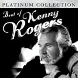 The Best of Kenny Rogers [Madacy]