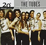 Tubes - Best of Tubes-Millennium Colle