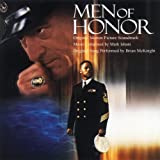 Mark Isham, Various Artists - Soundtracks - Men of Honor (2000 Film)