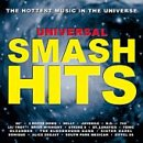 Eiffel 65 Universal Smash Hits Album Lyrics