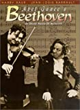 Abel Gance's Beethoven (Un Grand Amour de Beethoven) - movie DVD cover picture