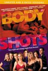 Body Shots (1999) (Movie)