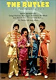 The Rutles - All You Need Is Cash - movie DVD cover picture