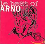 Cover of Le Best Of