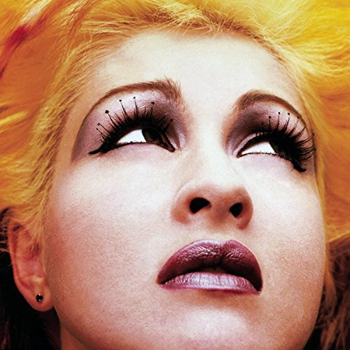 Cyndi Lauper - The Best Singles Of All Time: Cd5 The Eighties - Zortam Music