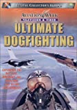 Aviation Week Ultimate Dogfighting