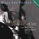 Andy McCloud's Gentlemen of Jazz: Blues For Bighead