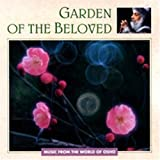 Capa do álbum Garden of the Beloved
