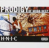 Keep It Thoro - Prodigy (of Mobb Deep)