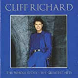 Cliff Richard - Whole Story: His Greatest Hits