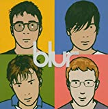 Blur's Greatest Bits