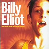 Billy Elliot (2000 Film)