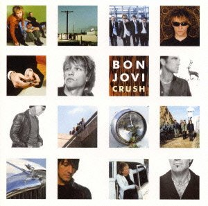 Bon Jovi - Now That
