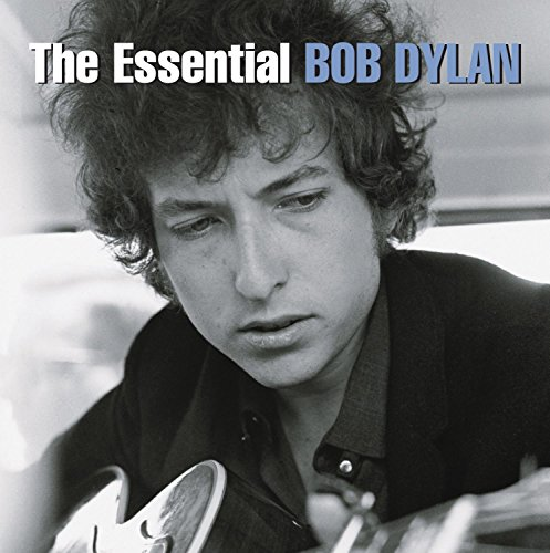 Bob Dylan - I Want You Lyrics - Zortam Music