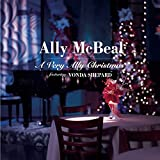 Cover von Ally McBeal: A Very Ally Christmas Featuring Vonda Shepard