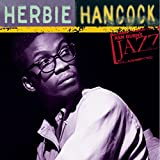 Copertina di album per Ken Burns JAZZ Collection: Herbie Hancock
