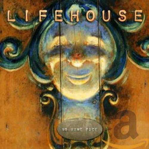 Lifehouse - So Fresh The Hits Of Spring 2001 - Zortam Music