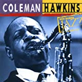 Download Coleman Hawkins - La Rosita