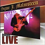 Albumcover für Double Live!  Cto Suite For El