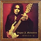 Best of Yngwie Malmsteen: 1990-1999