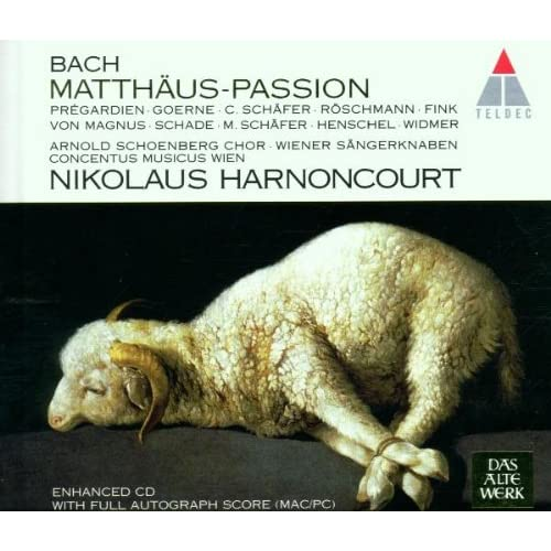 Bach - Passions B000050KFT.01._SS500_SCLZZZZZZZ_V1116121406_