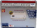 Zoom 56K Ext USB Modem/Fax For Imac and Powermac G3.htm