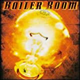 >Boiler Room - Vindictive