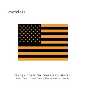 Everclear - Songs from an American Movie 2 - Zortam Music