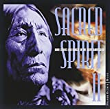 Albumcover für Sacred Spirit, Vol. 2: More Chants and Dances of Native