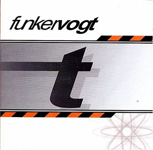 Funker Vogt - T (disc 1) - Lyrics2You