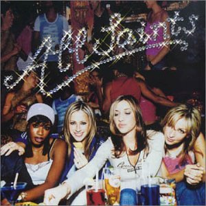 All Saints - Saints & Sinners + 2 Mixes - Zortam Music