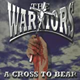 Copertina di album per A Cross to Bear