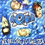 We Belong to the Sea