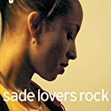 Capa do álbum Lovers Rock (bonus disc)