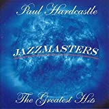 Capa do álbum Jazzmasters - the Greatest Hits
