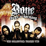 >Bone Thugs-N-Harmony - Frontline Warrior
