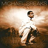 Michael Speaks - Praise at Your Own Risk