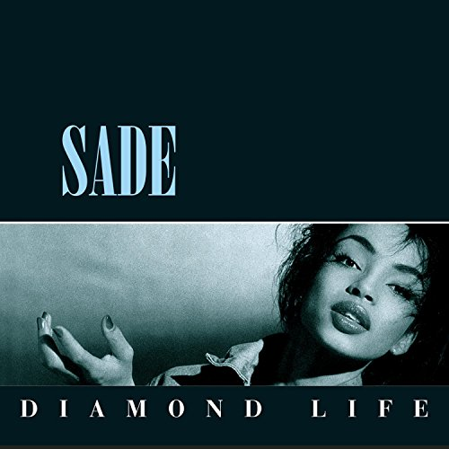 Sade - Golden Love Songs, Volume 19: Stand By Me - Zortam Music