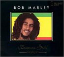 >Bob Marley - Redemption Song