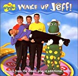 Wake up Jeff!
