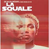 Capa do álbum La Squale