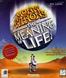 Monty Python's Meaning of Life